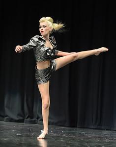 GB1_2082 20150307 USA Dance Challenge South