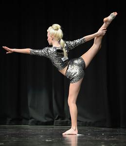 GB1_2006 20150307 USA Dance Challenge South