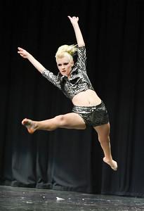 GB1_2087 20150307 USA Dance Challenge South