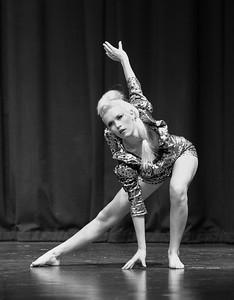 GB1_2124 20150307 USA Dance Challenge South