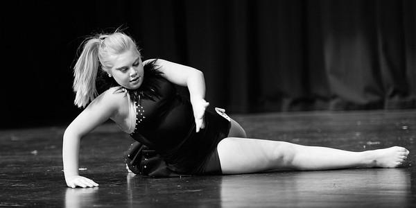 GB1_2820 20150307 USA Dance Challenge South