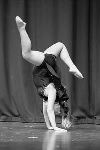 GB1_2648 20150307 USA Dance Challenge South