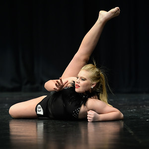 GB1_2748 20150307 USA Dance Challenge South