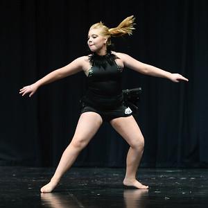 GB1_2765 20150307 USA Dance Challenge South