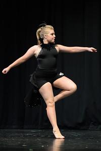 GB1_2710 20150307 USA Dance Challenge South