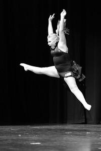 GB1_2663 20150307 USA Dance Challenge South