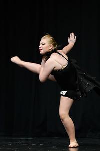 GB1_2727 20150307 USA Dance Challenge South
