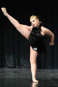 GB1_2826 20150307 USA Dance Challenge South