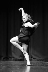 GB1_2700 20150307 USA Dance Challenge South