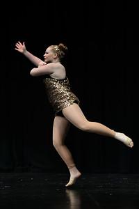 GB1_2979 20150307 USA Dance Challenge South