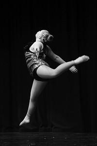 GB1_2897 20150307 USA Dance Challenge South