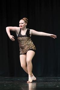 GB1_2840 20150307 USA Dance Challenge South