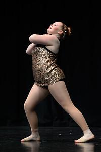 GB1_2994 20150307 USA Dance Challenge South