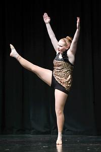 GB1_2841 20150307 USA Dance Challenge South