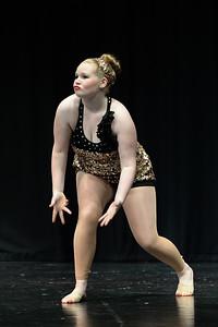 GB1_2913 20150307 USA Dance Challenge South
