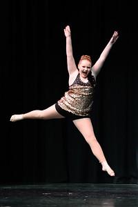GB1_2852 20150307 USA Dance Challenge South