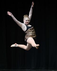 GB1_2885 20150307 USA Dance Challenge South