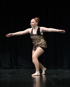 GB1_2859 20150307 USA Dance Challenge South