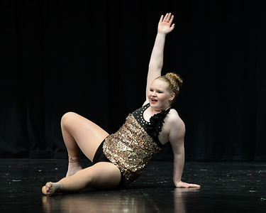 GB1_2930 20150307 USA Dance Challenge South