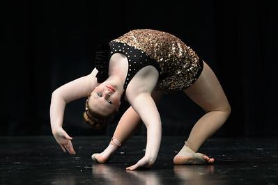 GB1_2904 20150307 USA Dance Challenge South