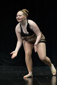 GB1_2915 20150307 USA Dance Challenge South