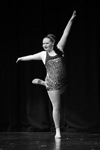 GB1_2881 20150307 USA Dance Challenge South