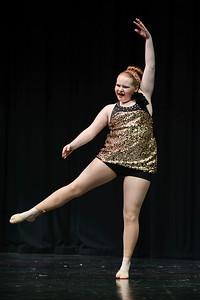 GB1_2866 20150307 USA Dance Challenge South