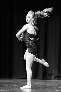 GB1_4989 20150307 USA Dance Challenge South