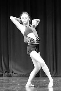 GB1_4930 20150307 USA Dance Challenge South