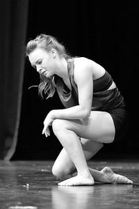 GB1_4974 20150307 USA Dance Challenge South