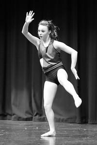 GB1_4939 20150307 USA Dance Challenge South