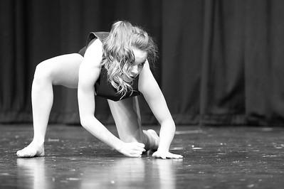 GB1_5043 20150307 USA Dance Challenge South