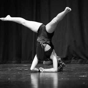 GB1_5036 20150307 USA Dance Challenge South
