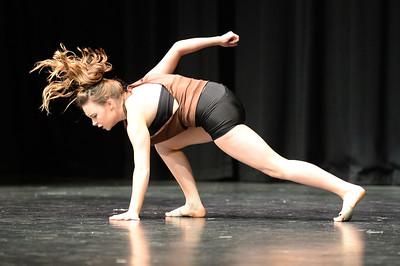 GB1_4978 20150307 USA Dance Challenge South