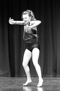 GB1_4915 20150307 USA Dance Challenge South