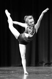 GB1_4992 20150307 USA Dance Challenge South