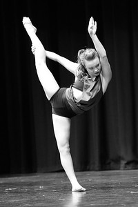 GB1_4994 20150307 USA Dance Challenge South