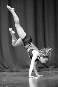 GB1_5017 20150307 USA Dance Challenge South