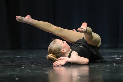 GB1_5185 20150307 USA Dance Challenge South