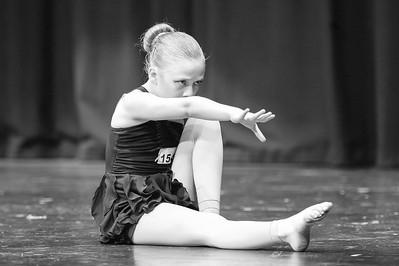 GB1_5259 20150307 USA Dance Challenge South