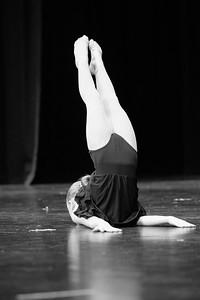 GB1_5097 20150307 USA Dance Challenge South