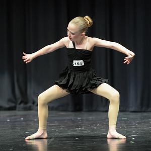 GB1_5089 20150307 USA Dance Challenge South