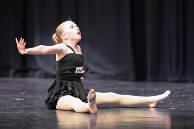 GB1_5255 20150307 USA Dance Challenge South