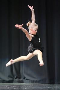 GB1_5164 20150307 USA Dance Challenge South