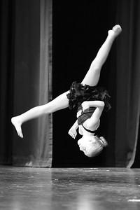 GB1_5146 20150307 USA Dance Challenge South