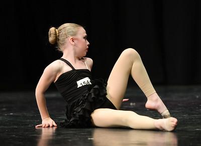 GB1_5101 20150307 USA Dance Challenge South