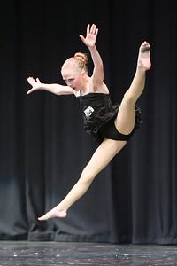 GB1_5233 20150307 USA Dance Challenge South
