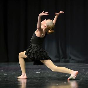 GB1_5121 20150307 USA Dance Challenge South
