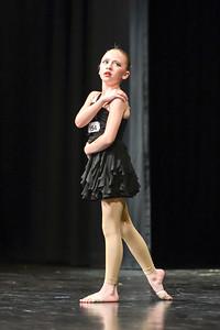 GB1_5284 20150307 USA Dance Challenge South