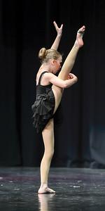 GB1_5135 20150307 USA Dance Challenge South